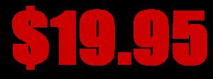 1995_dollar_overlay